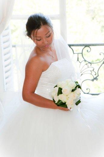 Photographe mariage - Karine Morvan PHOTOGRAPHIE - photo 22