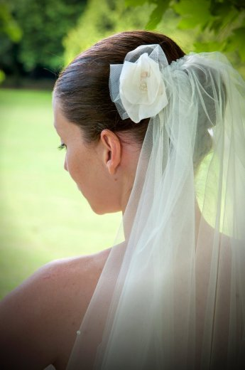 Photographe mariage - Karine Morvan PHOTOGRAPHIE - photo 32