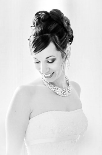 Photographe mariage - Karine Morvan PHOTOGRAPHIE - photo 19
