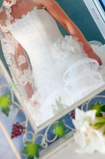 Photographe mariage - Karine Morvan PHOTOGRAPHIE - photo 20