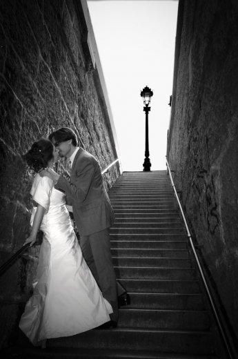 Photographe mariage - Karine Morvan PHOTOGRAPHIE - photo 38