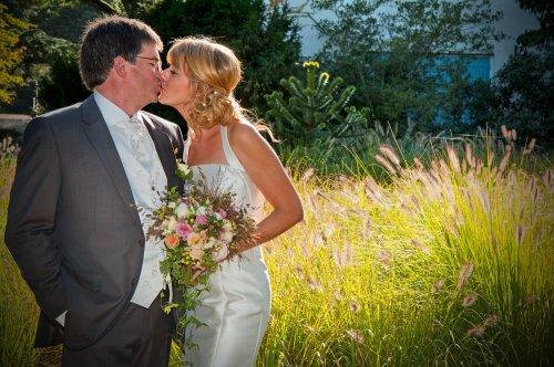Photographe mariage - Karine Morvan PHOTOGRAPHIE - photo 28