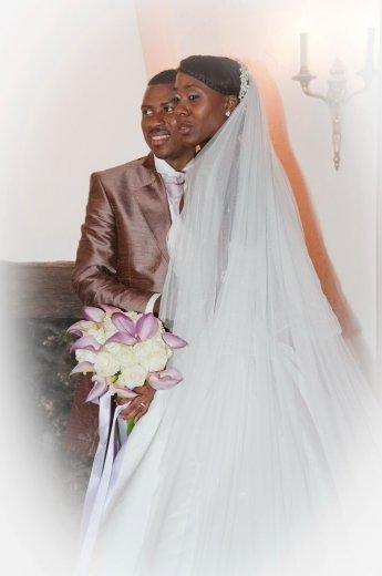 Photographe mariage - Karine Morvan PHOTOGRAPHIE - photo 42