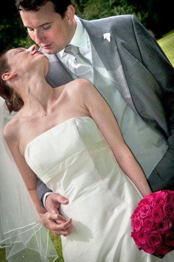 Photographe mariage - Karine Morvan PHOTOGRAPHIE - photo 29