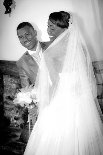 Photographe mariage - Karine Morvan PHOTOGRAPHIE - photo 43