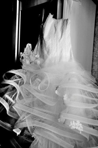 Photographe mariage - Karine Morvan PHOTOGRAPHIE - photo 5
