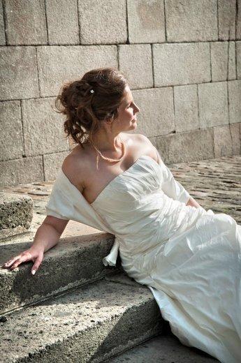 Photographe mariage - Karine Morvan PHOTOGRAPHIE - photo 41