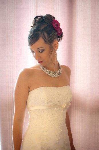 Photographe mariage - Karine Morvan PHOTOGRAPHIE - photo 18