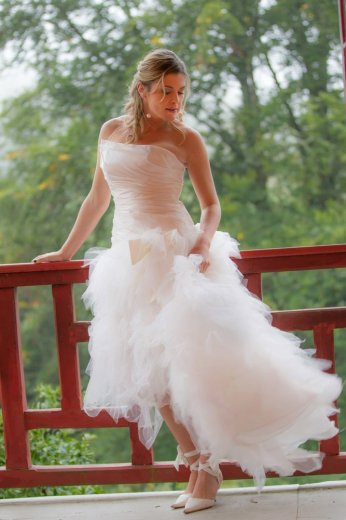 Photographe mariage -   richard palette Artisan Phot - photo 15
