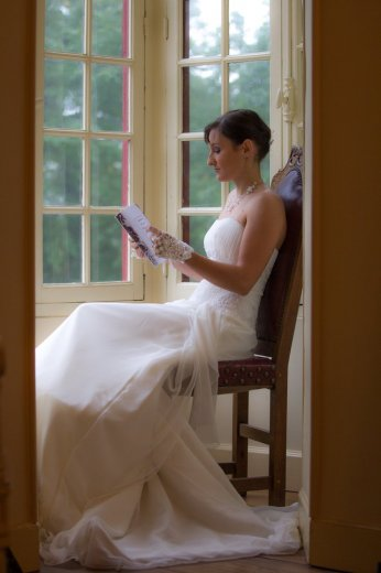 Photographe mariage -   richard palette Artisan Phot - photo 18