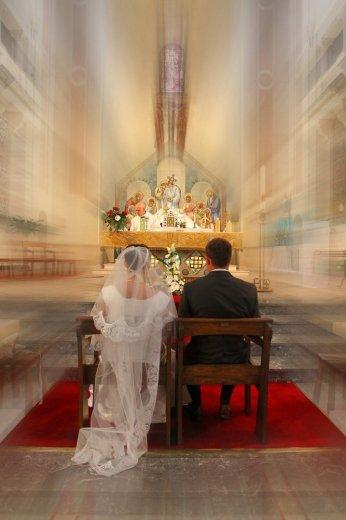 Photographe mariage -   richard palette Artisan Phot - photo 17