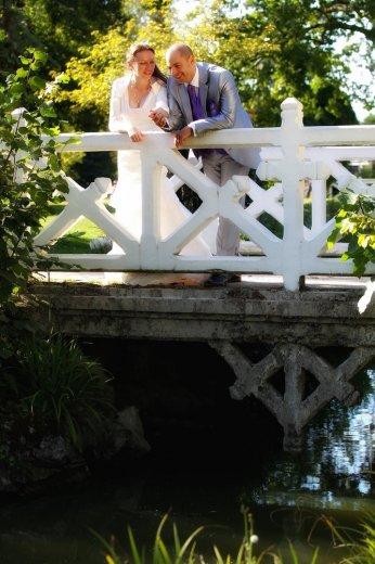 Photographe mariage -   richard palette Artisan Phot - photo 22