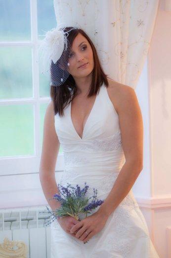 Photographe mariage -   richard palette Artisan Phot - photo 14