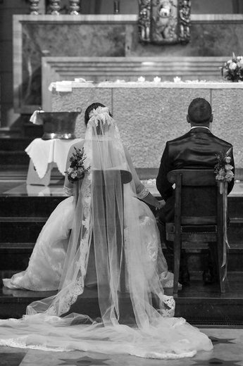 Photographe mariage - Marie Lou GUIDO Photographe - photo 7