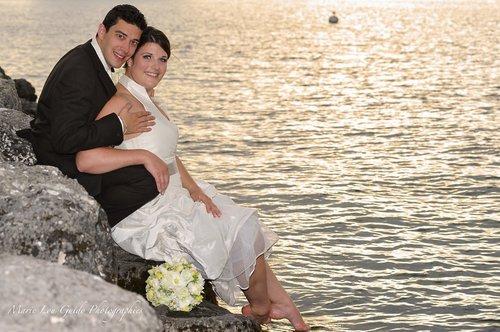 Photographe mariage - Marie Lou GUIDO Photographe - photo 21