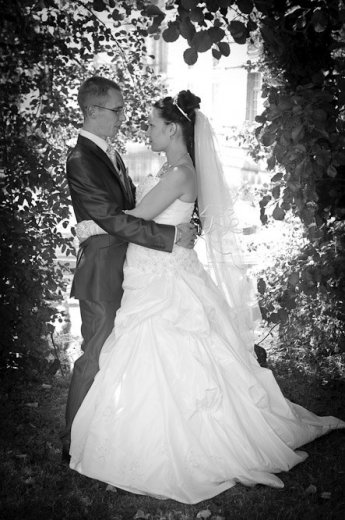 Photographe mariage - BOUZIDI Emeric - photo 21