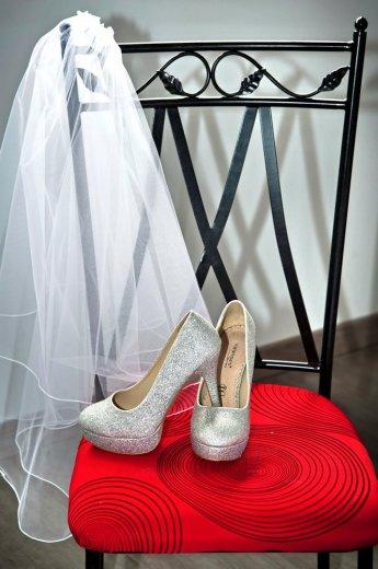 Photographe mariage - Karine Morvan PHOTOGRAPHIE - photo 63