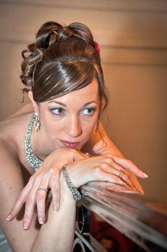Photographe mariage - Karine Morvan PHOTOGRAPHIE - photo 57