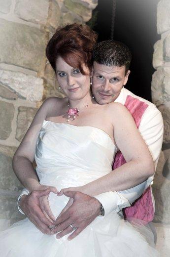 Photographe mariage - Karine Morvan PHOTOGRAPHIE - photo 60