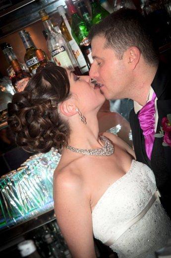 Photographe mariage - Karine Morvan PHOTOGRAPHIE - photo 51