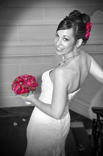 Photographe mariage - Karine Morvan PHOTOGRAPHIE - photo 56