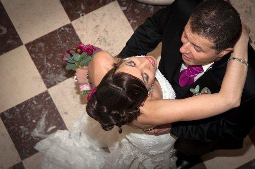 Photographe mariage - Karine Morvan PHOTOGRAPHIE - photo 55