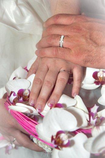 Photographe mariage - Karine Morvan PHOTOGRAPHIE - photo 62
