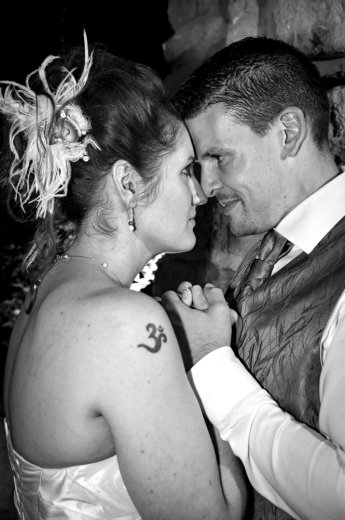 Photographe mariage - Karine Morvan PHOTOGRAPHIE - photo 59
