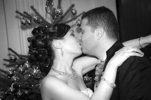 Photographe mariage - Karine Morvan PHOTOGRAPHIE - photo 53