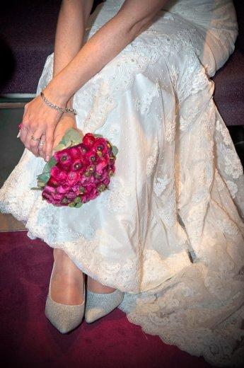 Photographe mariage - Karine Morvan PHOTOGRAPHIE - photo 48