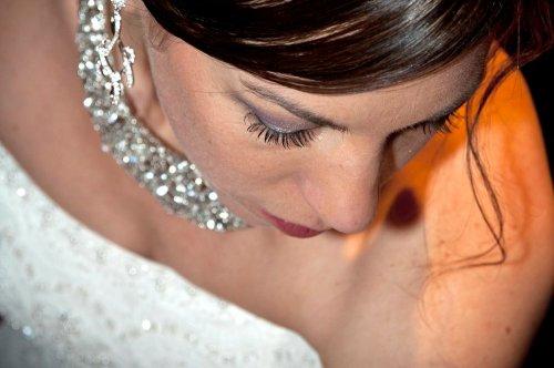 Photographe mariage - Karine Morvan PHOTOGRAPHIE - photo 47