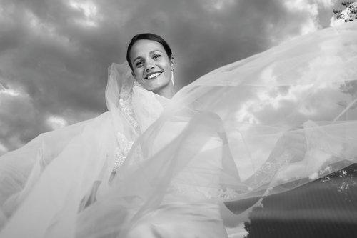 Photographe mariage - A l'image de votre vie - photo 37