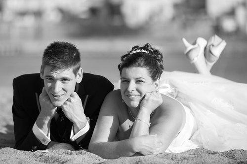 Photographe mariage - A l'image de votre vie - photo 27