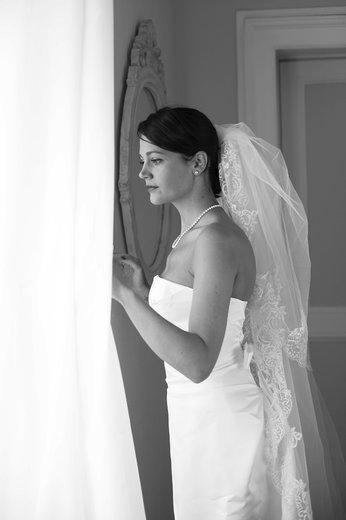 Photographe mariage - A l'image de votre vie - photo 28