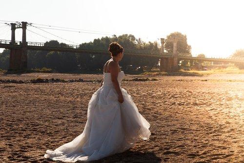 Photographe mariage - A l'image de votre vie - photo 9