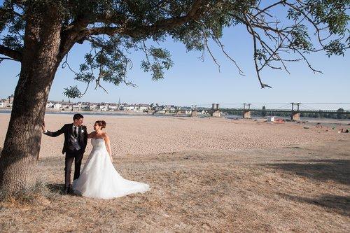 Photographe mariage - A l'image de votre vie - photo 3