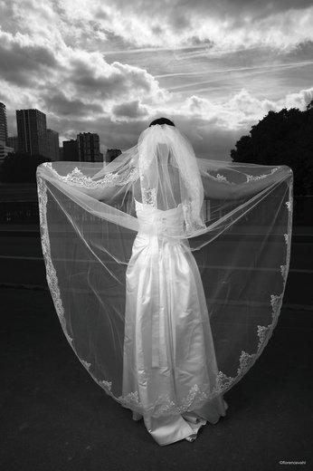 Photographe mariage - A l'image de votre vie - photo 29