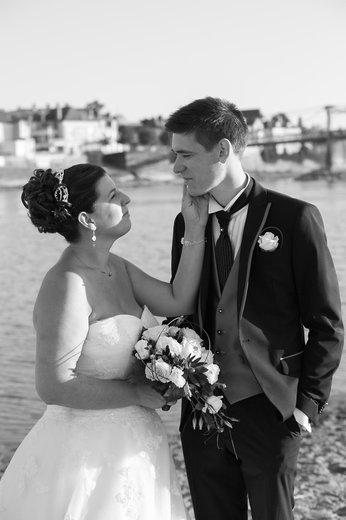 Photographe mariage - A l'image de votre vie - photo 32