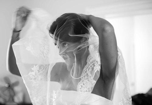 Photographe mariage - A l'image de votre vie - photo 18