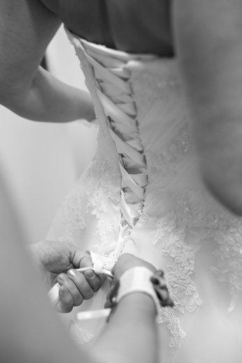 Photographe mariage - A l'image de votre vie - photo 5