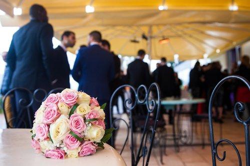 Photographe mariage - A l'image de votre vie - photo 6