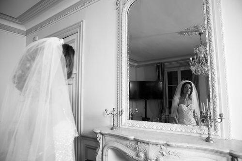 Photographe mariage - A l'image de votre vie - photo 2