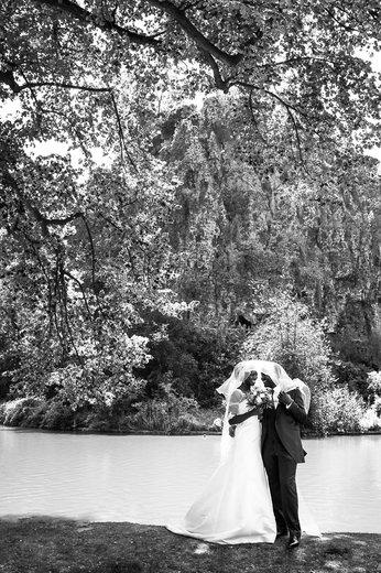 Photographe mariage - A l'image de votre vie - photo 11