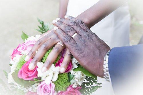 Photographe mariage - A l'image de votre vie - photo 12