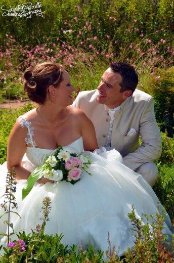 Photographe mariage - Sébastien PERRETTE  - photo 59