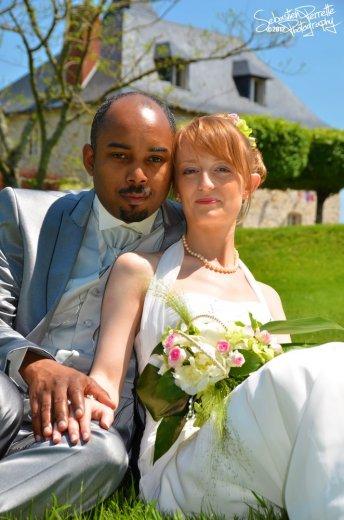 Photographe mariage - Sébastien PERRETTE  - photo 75