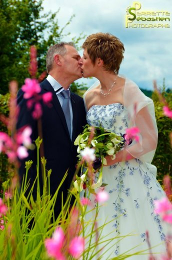 Photographe mariage - Sébastien PERRETTE  - photo 18