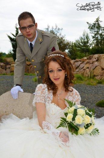 Photographe mariage - Sébastien PERRETTE  - photo 66