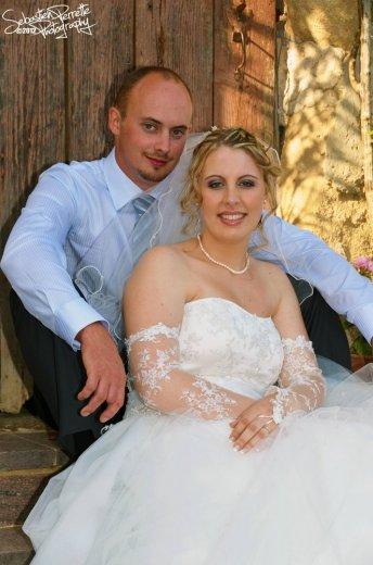 Photographe mariage - Sébastien PERRETTE  - photo 51