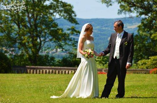 Photographe mariage - Sébastien PERRETTE  - photo 56